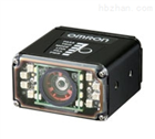 V430-F102M03M欧姆龙OMRON条码阅读器V430-F000M12M