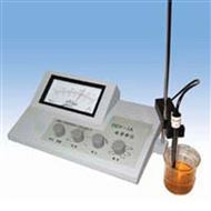 DDS-11A電導率儀-指針