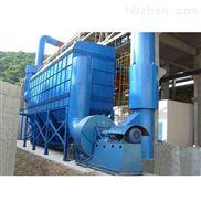 厦门大方海源供应水泥厂活性炭除味除臭设备