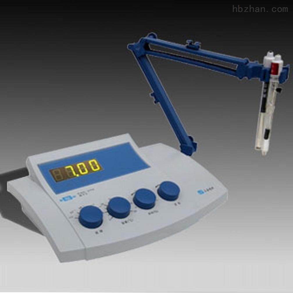 PXS-270离子分析仪