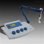 PXS-270離子分析儀