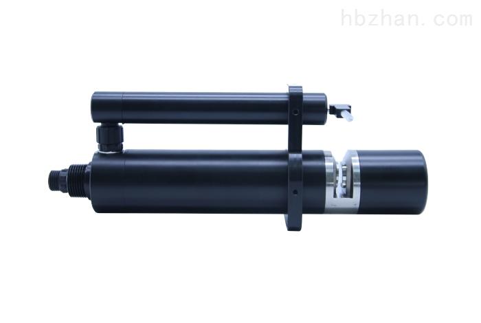 912120紫外双光谱自动清洁COD传感器探头