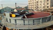 山东桑德 学校废水处理设备 厂家直销