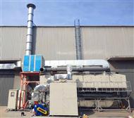 催化燃烧废气处设备厂家