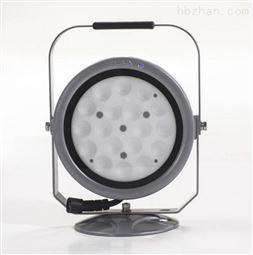 LED低压行灯DC24