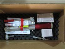 包邮系列VAL-TEX沃泰斯清洗液VF-CTN有现货