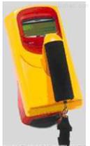 451Bχ,γ射線測量儀