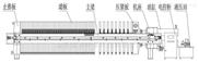 LR板框壓濾機