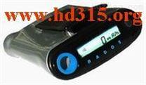 射线检测仪型号:XB72RAD-60库号:M270687