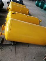 环保卧式废机油蒸馏设备