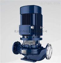 离心泵型号:SDF20-库号:M216295
