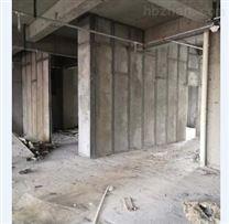 供应青海水泥隔墙板厂家