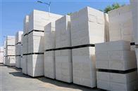 防水硅质板 欲购从速 安装简便