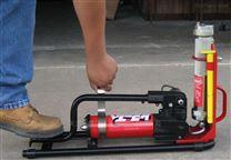 原装沃泰斯val-tex电动液压注脂泵QS-2000A