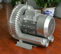 燃烧设备专用高压风机直销厂家