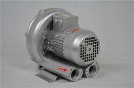单段220V高压鼓风机