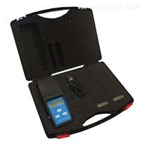 便攜式總磷檢測分析儀 水質總磷測定