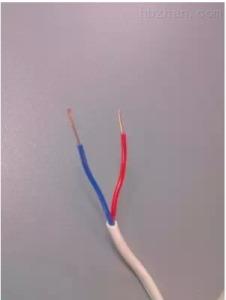HTVV电话电缆