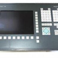 西门子S7-300故障安全型CPU