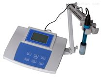 DDT-800型台式精密電導率儀