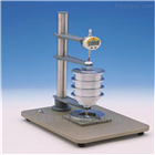 ISO1765弹性地毯测厚试验仪