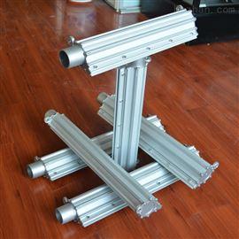 AL100超级铝合金风刀