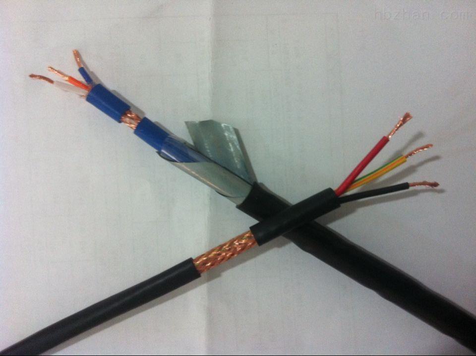 供应铜芯电缆KNX-EIB-BUS
