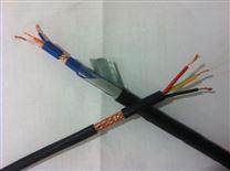 KNX-EIB-BUS总线电缆厂家销售