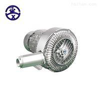 污水处理曝气风机 曝气旋涡气泵