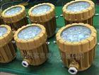 BZD51-LED10W防爆LED视孔灯