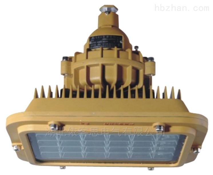 温州LED防爆工厂灯
