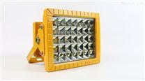LED加油站防爆灯优势