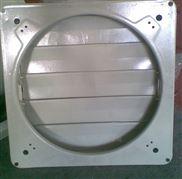 SF4-4軸流通風機