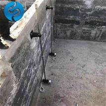 鑄件式潛水攪拌機MA1.5/6-260/3-980