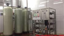 云南学校师生饮用水设备
