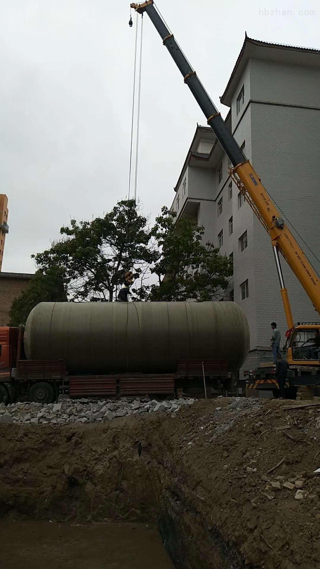 阿坝藏族羌族自治州酒厂污水处理环保设备处理工艺