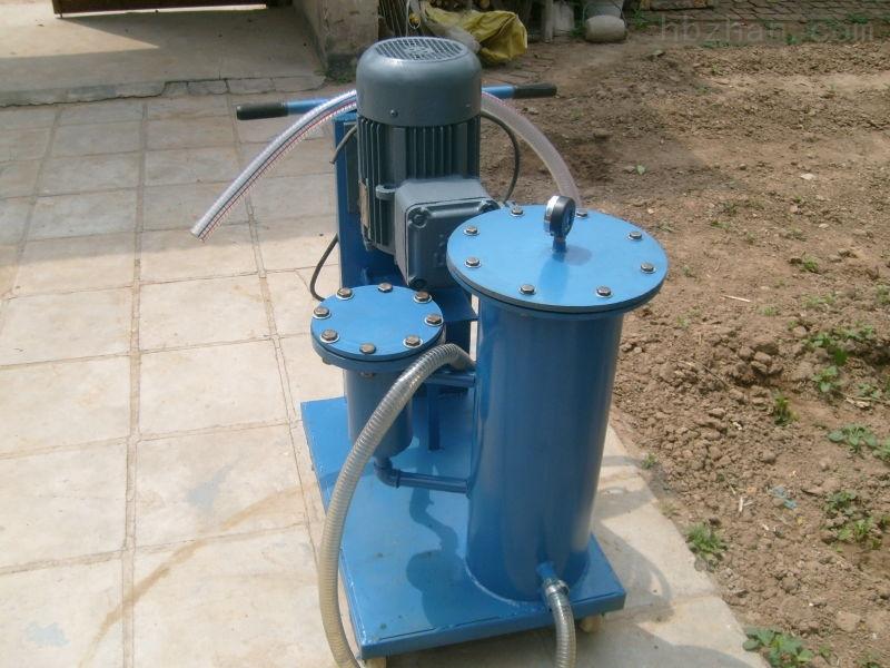 衡水燃气除杂质滤芯厂家批发