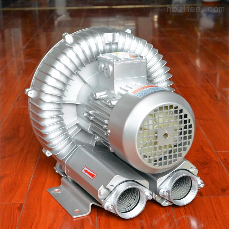 PCB设备高压风机