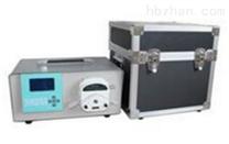 LB-8000E便攜式水質采樣器