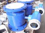 LDCK-100电磁流量计选购采购注意问题