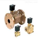 VXD2150H-06-4DL1SMC电磁阀停产型号,VXD2260-10-4DL1