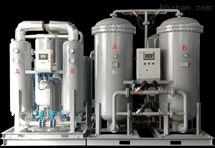 RDO鋼材切割用製氧機