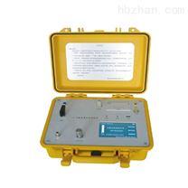 JKSF80 SF6氣體微量水分測定儀