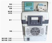 MJ-E水質自動采樣器