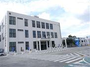 上海油水分离器厂家供应商直销资质证书齐全