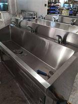 医用洗手池及不锈钢洗手槽