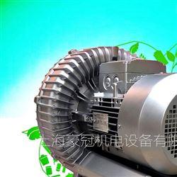高压鼓风机水泵实用技巧
