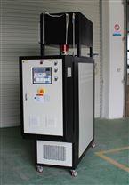 山东层压机导热油炉