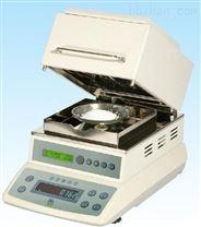 飛灰水分測量儀