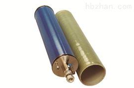 TSHRO-90碟管式反渗透膜